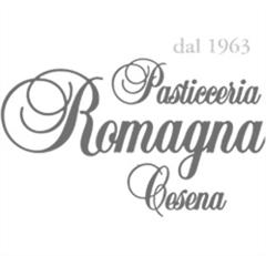 Pasticceria Romagna